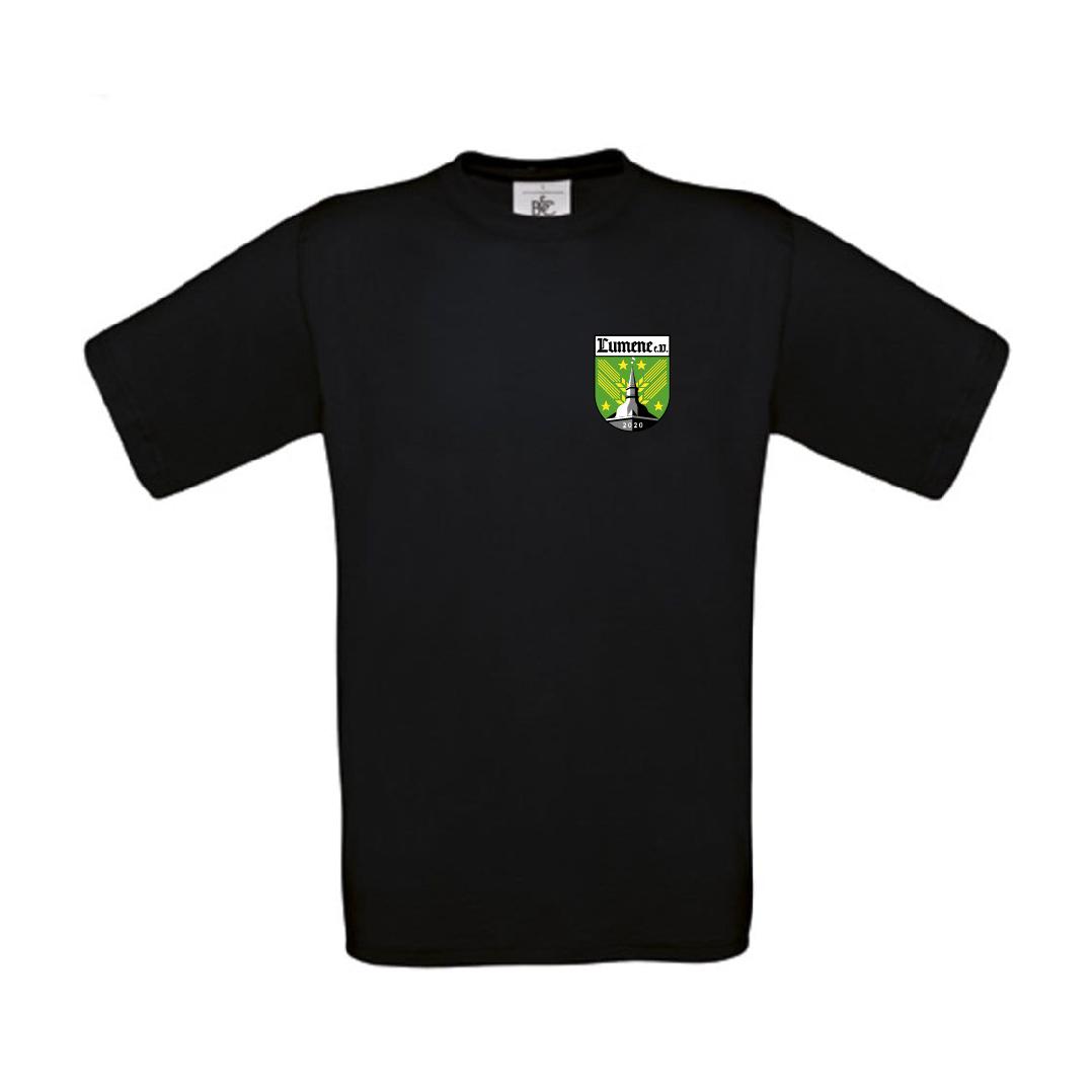 T-Shirt Kinder
